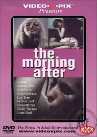 Morning After, The image