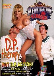 DP Virgins 7 - DP Therapy Porn Video
