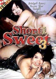 Short & Sweet 3 image