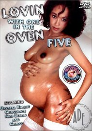 Lovin With One In The Oven 5 image