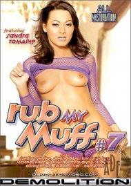 Rub My Muff #7 image
