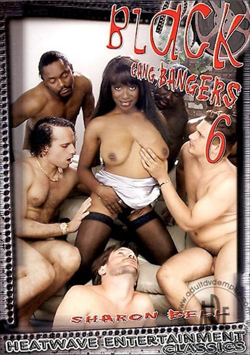порно фильмы черные онлайн