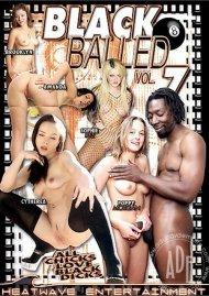 Black Balled 7 Porn Movie