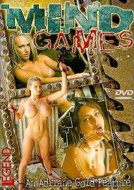 Mind Games Porn Video
