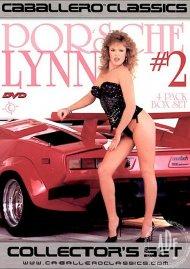 Porshe Lynn: Collector's Set #2