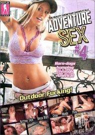 Adventure Sex #4 image