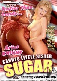 Candys Little Sister Sugar Porn Movie