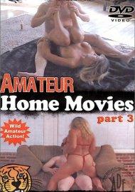 Amateur Home Movies Part 3 image