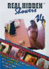 Real Hidden Showers 14 Boxcover