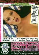 Dr. Moretwats Homemade Porno: Female Masturbation Vol. 4 Porn Movie