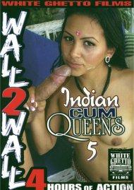 Indian Cum Queens 5 Porn Video