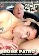 Cruise Patrol Porn Movie