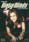 Dirty Minds Boxcover