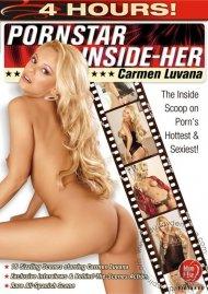 Pornstar Inside-Her: Carmen Luvana