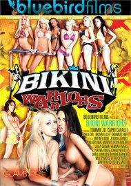 Bikini Warriors Porn Video