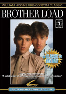 Brother Load Boxcover