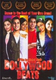 Bollywood Beats Video