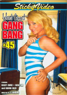 West Coast Gang Bang Team 45 Porn Movie