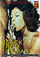 Black From The Past Porn Video