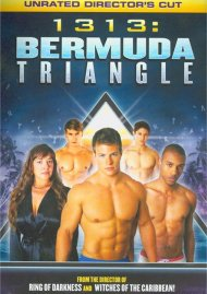 1313: Bermuda Triangle Porn Movie