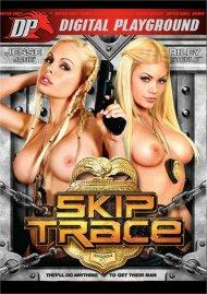 Buy Skip Trace