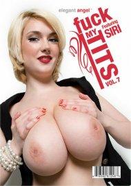 Fuck My Tits 7 Porn Video