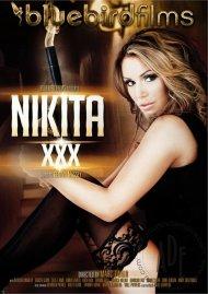 Buy Nikita XXX