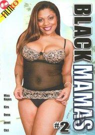 Black Mamas #2 image