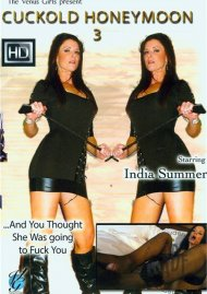 Cuckold Honeymoon 3 Porn Video