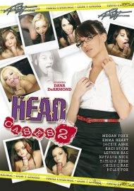 Head Cases 2 Porn Video