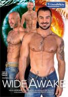Wide Awake Porn Movie