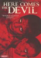 Here Comes The Devil Movie