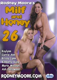 Buy MILF And Honey 26