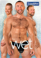 Wet Porn Movie