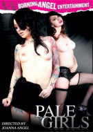 Pale Girls Movie