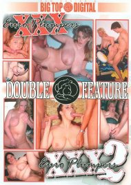 XXX Euro Plumpers 1 & 2 Porn Video