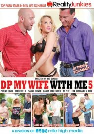 DP My Wife With Me 5 image