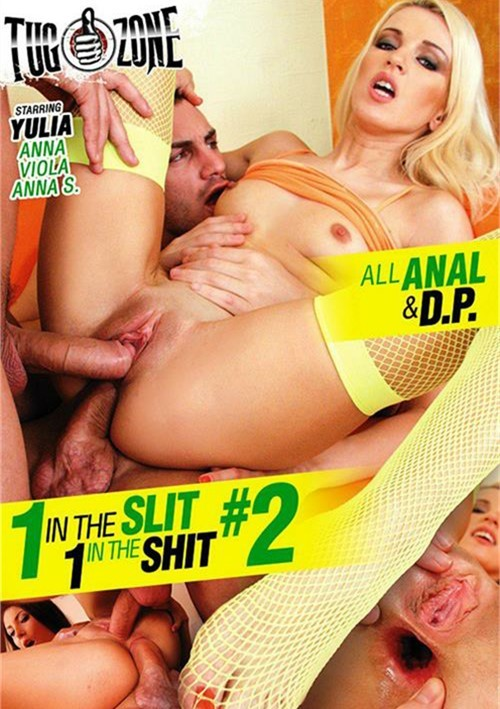 Put it in there porn — 12