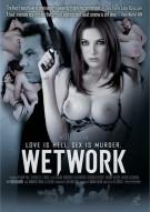 Wetwork Porn Video