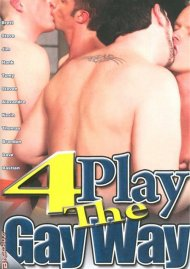 4Play The Gay Way image