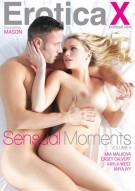 Sensual Moments Vol. 4 Porn Video