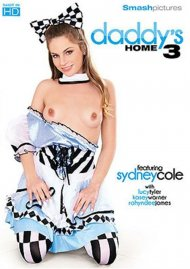 Daddy's Home 3 Porn Video