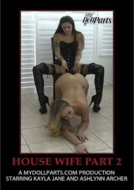 Housewife Part 2 image