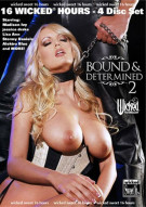 Bound & Determined 2 Porn Movie