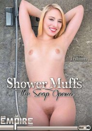 Shower Muffs: The Soap Opera