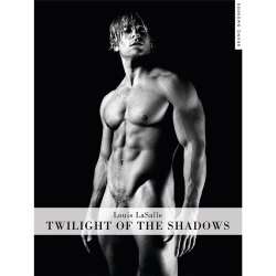 Twilight of the Shadows Sex Toy