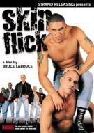 Skin Flick Gay Cinema Movie