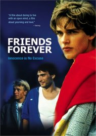 Friends Forever Gay Cinema Video