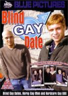 Blind Gay Date Porn Movie