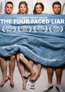 Four-Faced Liar, The Gay Cinema Movie